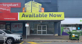 Shop & Retail commercial property for lease at 15 Playne Street Frankston VIC 3199