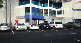 Offices commercial property for lease at Bayview Street Runaway Bay QLD 4216