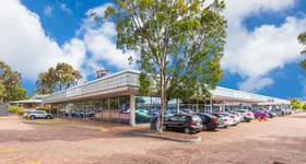 Offices commercial property for lease at 24 Chesterfield Road Mirrabooka WA 6061