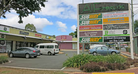 Offices commercial property for lease at 1/1417 Anzac Avenue Kallangur QLD 4503
