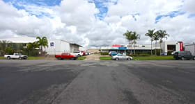 Offices commercial property for lease at 12 Heidi Street Paget QLD 4740