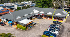 Medical / Consulting commercial property for lease at 7/22-24 Bainbridge Street Ormiston QLD 4160