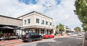 Medical / Consulting commercial property for lease at 331-335 Hay Street Subiaco WA 6008