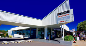 Medical / Consulting commercial property for lease at 799 Old Cleveland Road Carina QLD 4152