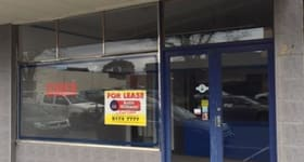 Factory, Warehouse & Industrial commercial property for lease at 22 George Street Morwell VIC 3840