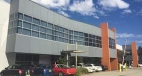 Factory, Warehouse & Industrial commercial property for lease at Condell Park NSW 2200
