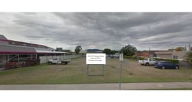 Medical / Consulting commercial property for lease at 143-147 George Street Allenstown QLD 4700