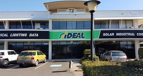 Offices commercial property for lease at 12/72 Wises Road Buderim QLD 4556