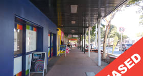 Medical / Consulting commercial property leased at Caboolture QLD 4510