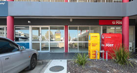 Retail commercial property for lease at 4/931 Kingford Smith Drive Eagle Farm QLD 4009