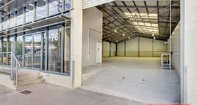Factory, Warehouse & Industrial commercial property for lease at Alderley QLD 4051