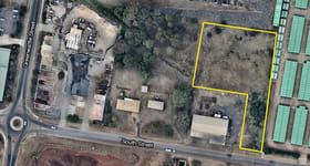 Development / Land commercial property for lease at Tenancy 2/503-509 South Street Harristown QLD 4350