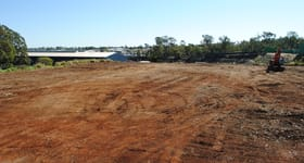 Development / Land commercial property for lease at 503-509 South Street - T2 Harristown QLD 4350
