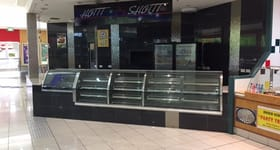 Shop & Retail commercial property for lease at 91/2-24 Wembley Road Logan Central QLD 4114