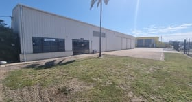 Factory, Warehouse & Industrial commercial property for lease at 40 Chapple Street Gladstone Central QLD 4680