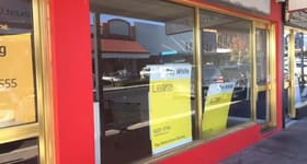 Shop & Retail commercial property for lease at Shop 2 38 William Street Bathurst NSW 2795