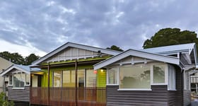Medical / Consulting commercial property for sale at 57 Bellevue Street Toowoomba City QLD 4350