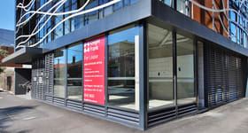 Shop & Retail commercial property sold at 111 Inkerman Street St Kilda VIC 3182