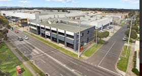 Offices commercial property for lease at 256 Darebin Rd Fairfield VIC 3078