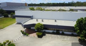 Factory, Warehouse & Industrial commercial property sold at 10 Overlord Place Acacia Ridge QLD 4110