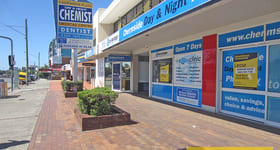 Shop & Retail commercial property for lease at 793-813 Gympie Road Chermside QLD 4032