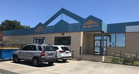 Medical / Consulting commercial property for lease at 38-44 Berry Street Nowra NSW 2541