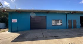 Factory, Warehouse & Industrial commercial property leased at 3/5 Henzell Rd Caboolture QLD 4510