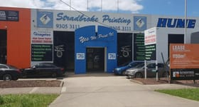 Showrooms / Bulky Goods commercial property for lease at 76 Hume Highway Somerton VIC 3062