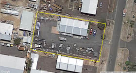 Factory, Warehouse & Industrial commercial property for lease at 22 Sweny Drive Australind WA 6233