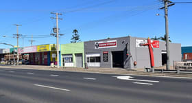 Other commercial property for lease at Caboolture QLD 4510
