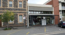 Hotel, Motel, Pub & Leisure commercial property for lease at 83 Halifax Street Adelaide SA 5000
