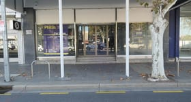 Hotel, Motel, Pub & Leisure commercial property for lease at 262 Pulteney Street Adelaide SA 5000