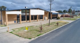 Shop & Retail commercial property for lease at 104 Front Unit Peel Street Bathurst NSW 2795