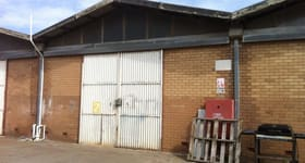 Factory, Warehouse & Industrial commercial property for lease at 2/21 Hurrell Way Rockingham WA 6168