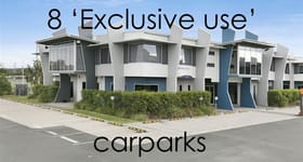 Offices commercial property leased at 2/205 Leitchs Road Brendale QLD 4500