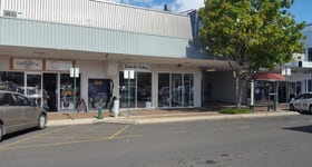 Shop & Retail commercial property for sale at Bundaberg Central QLD 4670
