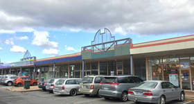Shop & Retail commercial property for lease at 3 4 & 5/310 Anketell Street Greenway ACT 2900