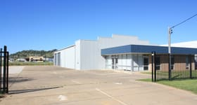 Showrooms / Bulky Goods commercial property sold at 72-76 Hammond Avenue Wagga Wagga NSW 2650