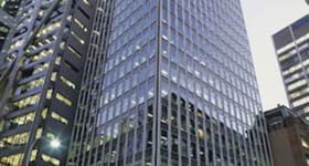 Offices commercial property leased at CW3/1 Castlereagh Street Sydney NSW 2000