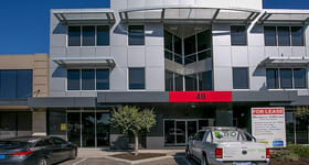 Offices commercial property for lease at 10 / 49 Cedric Street Stirling WA 6021