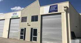 Factory, Warehouse & Industrial commercial property for sale at 21/22-26 Cessna Drive Caboolture QLD 4510