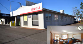 Retail commercial property for lease at 164 Anzac Avenue Harristown QLD 4350