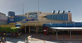 Showrooms / Bulky Goods commercial property for lease at 281 Sandgate  Road Albion QLD 4010