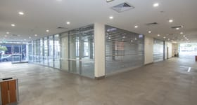 Medical / Consulting commercial property for lease at Shop 10/6 King Street Warners Bay NSW 2282