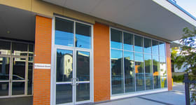Medical / Consulting commercial property for lease at Shop 11/6 King Street Warners Bay NSW 2282