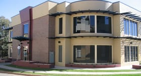 Offices commercial property for lease at 11 Mckay Lane Turner ACT 2612