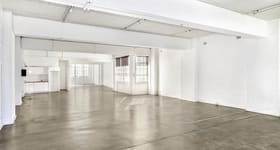 Medical / Consulting commercial property for lease at 13-15 Levey Street Chippendale NSW 2008