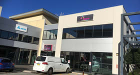 Offices commercial property for lease at C56/24 Lexington Drive Bella Vista NSW 2153
