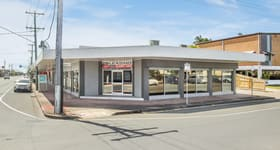 Offices commercial property for sale at 162-164 Shakespeare Street - 54 Brisbane Street Mackay QLD 4740