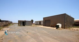 Industrial / Warehouse commercial property for sale at 19 Leehey Street Wedgefield WA 6721